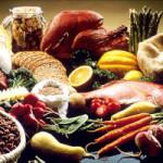 Portal dla diabetyków- informacje, porady, wskazowki