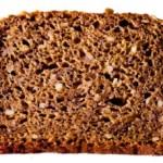 Życie bez glutenu – czy gluten jest naprawdę złośliwy?