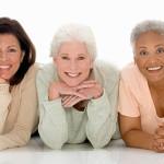 Pomoc w sieci – menopauza nie taka zatrważająca
